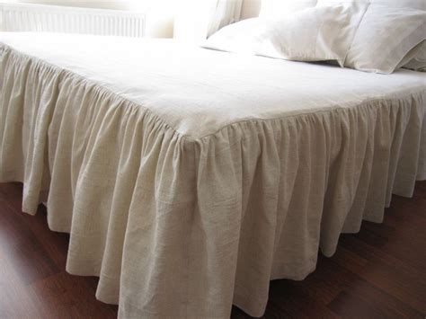 diy coverlet 17 best images about diy bedding on pinterest dust