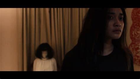 film horor pendek tepuk tangan film pendek horor youtube