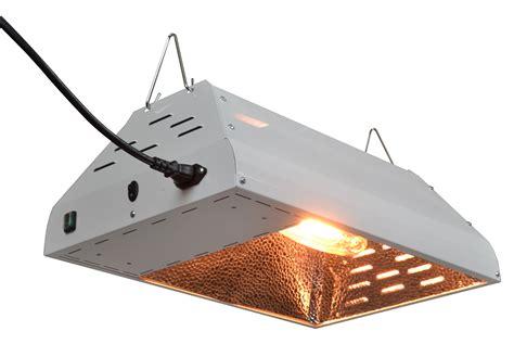 400 watt metal halide light fixture 400 watt metal halide system hydro gardens
