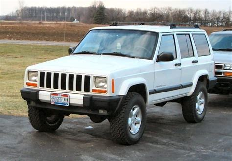 how to learn all about cars 1999 jeep cherokee user handbook 1999 jeep cherokee i have a 96 4x4 wouldnt trade it for a new one for nuttin cars jeep