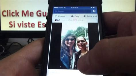 como descargar libros en iphone 5c como descargar fotos de facebook a tel 233 fono iphone 5s 5c 5 4 ios 7 espa 241 ol channeliphone youtube