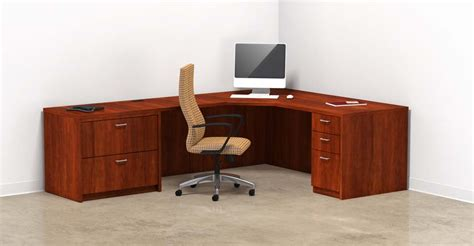 quality wood office furniture jasper desk