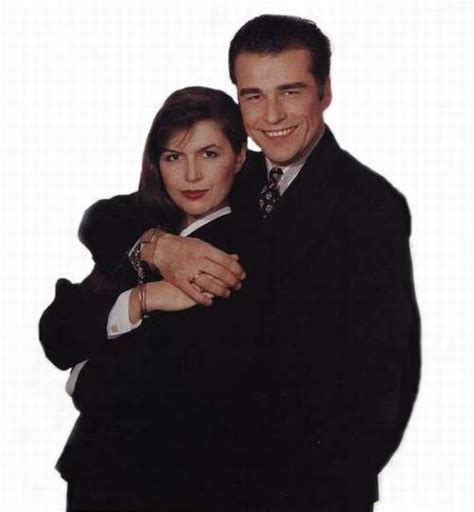 finola hughes plastic surgery 1000 images about duke and anna on pinterest general