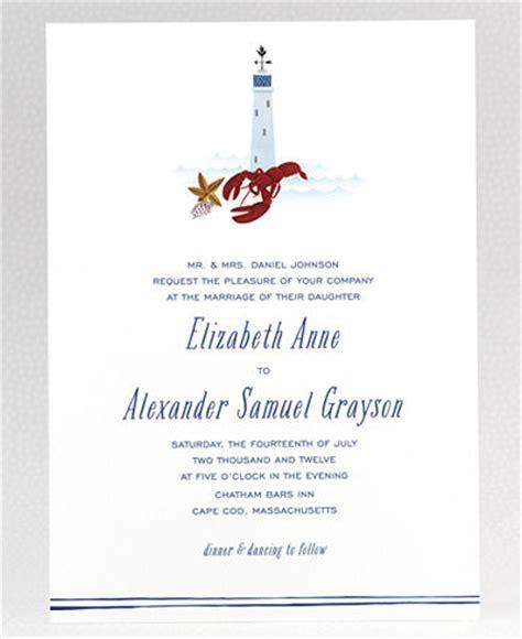 second time wedding invitations wedding invitation wording cardinal bridal