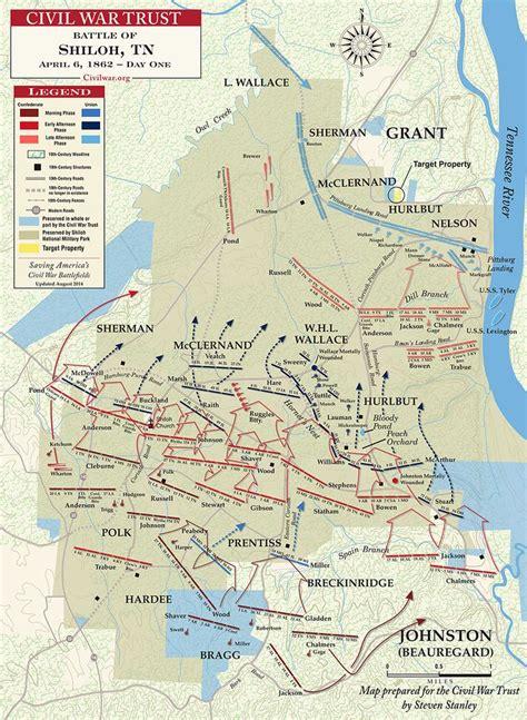 battle of shiloh battle of shiloh on robert e battle of