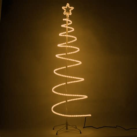 white led tree lights led tree related keywords suggestions led