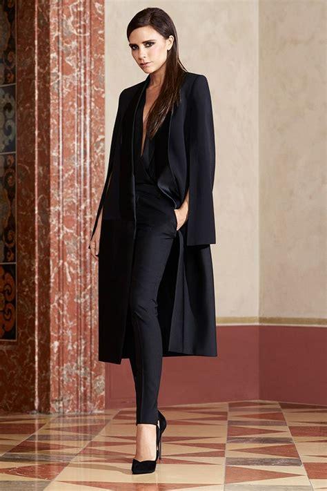 Get Macphersons Gucci Dress For 35 by Beckham L L Designer Spotlight Esther Santer