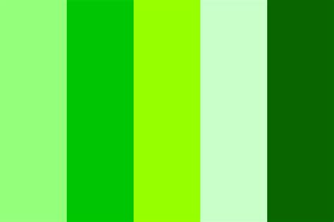 what color is the grass 28 images sun beam grass color palette grass color by jeffw808 on