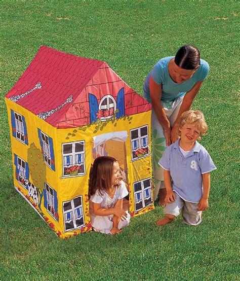Tenda Bestway Play House 1 bestway xl play house buy bestway xl play house at low price snapdeal