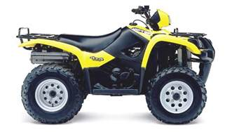 Suzuki Atv Why Won T My Atv S Joint Stay In Place Atv