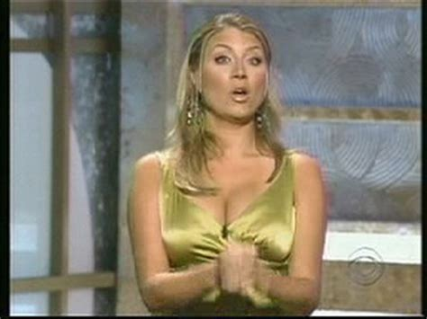 Trading Spaces Tv Show by Genevieve Gorder Uncyclopedia Fandom Powered By Wikia