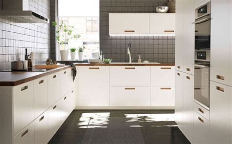 modern kitchen tile modern kitchen ideas which