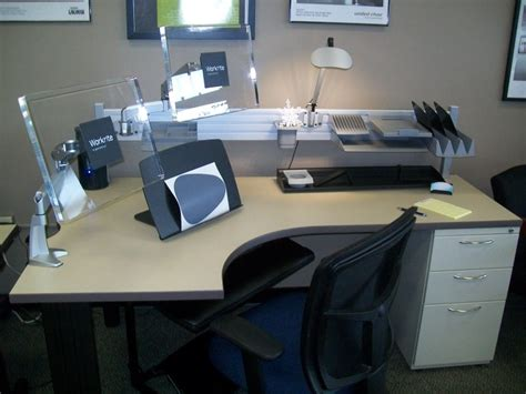 viking office desks viking office desk home interior inspiration
