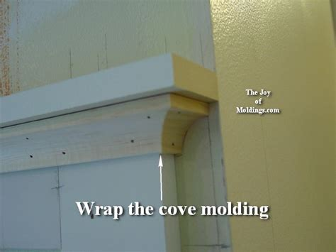 Cap Trim For Wainscoting 9 Wainscoting 100 Tall Craftsman Style The Of