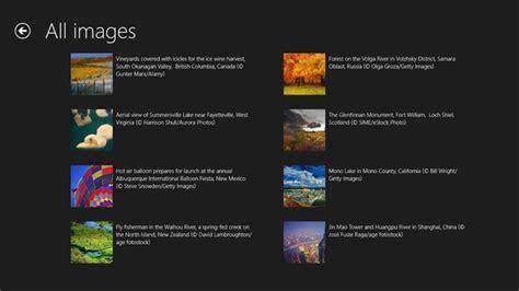 bing wallpaper windows phone 8 bing wallpapers f 252 r windows 8 bilder und videos