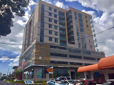 apartamento en alquiler en vista hermosa nb   provincia de panama compreoalquile