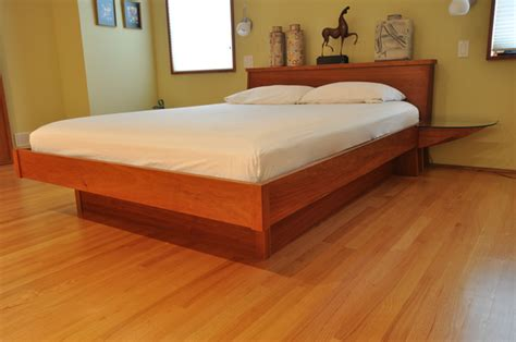 japanese platform beds queen size platform bed frame with drawers