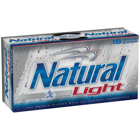 12 pack of natural light price anheuser busch inbev natural light mill house wine and