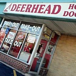 deerhead dogs deerhead dogs wilmington de verenigde staten yelp