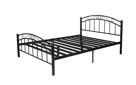 metal bed frames sydney black metal bed frame sydney bed