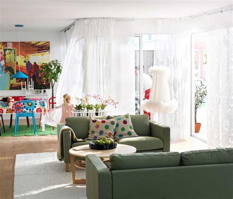 Ikea Wohnzimmer Inspiration by Wohnzimmer Inspiration