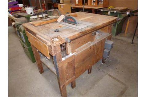 bench mounted circular saw bench mounted circular saw 28 images introduction to woodcutting machinery