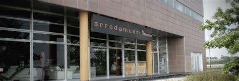 alessio arredamenti alessio arredamenti falegnameria artigiana e vendita al