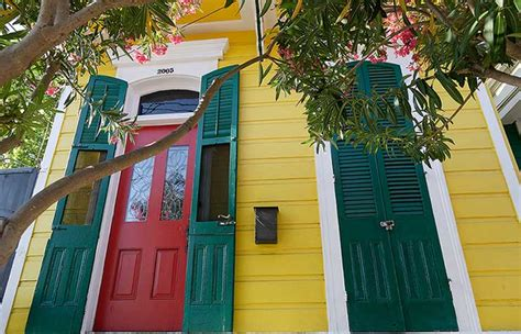 for the love of new orleans architectural styles places in the home for the love of new orleans architectural styles places