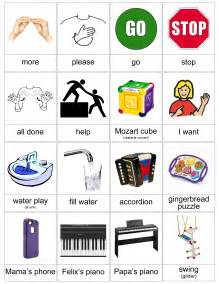 communication cards pictures to pin on pinterest pinsdaddy