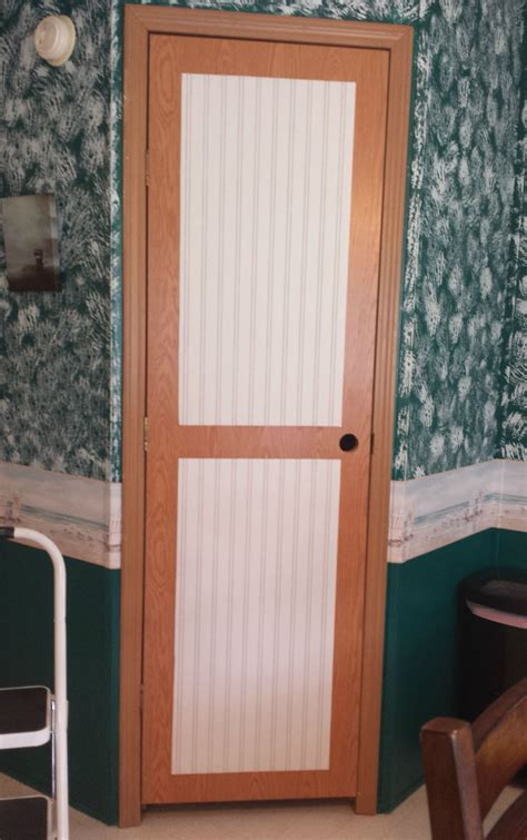 interior mobile home door used mobile home interior doors cost less and will save