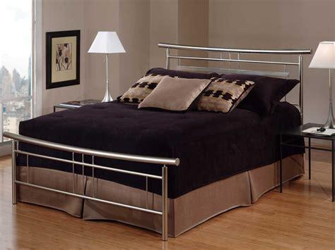 hillsdale beds hillsdale soho bed 1331 bed hillsdalefurnituremart com
