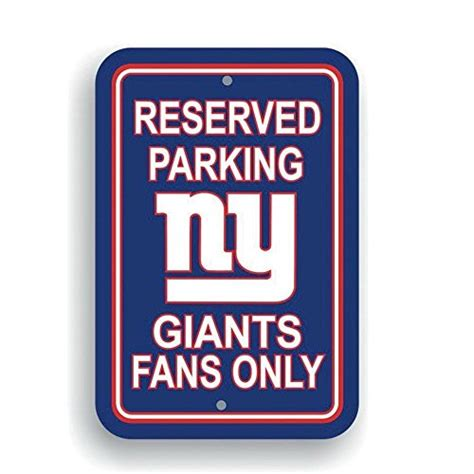 ny giants fan gear giants fan gear york giants fan gear giants fan gear