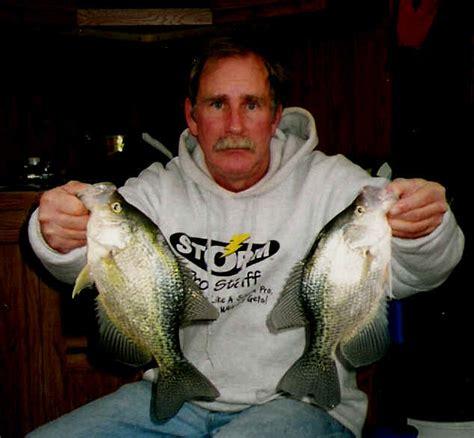 Mn Records Raveling Outdoors Leech Lake Fish House Rentals Fishing Leech Lake Minnesota