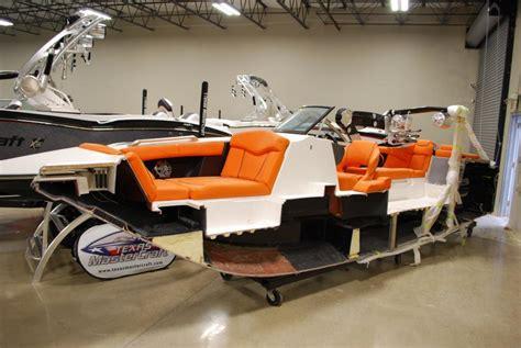 mastercraft boat hull design mastercraft x star half off boats accessories tow