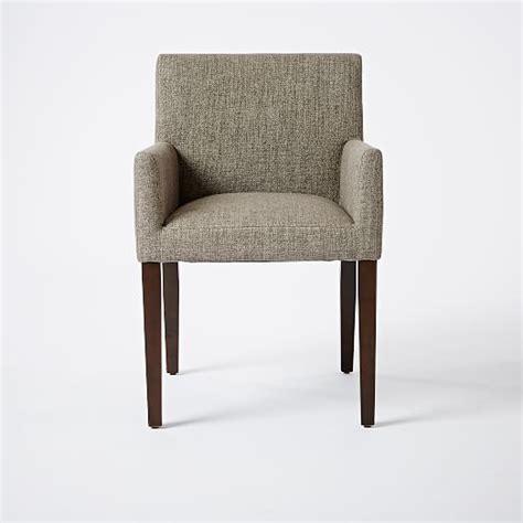 porter armchair porter armchair west elm