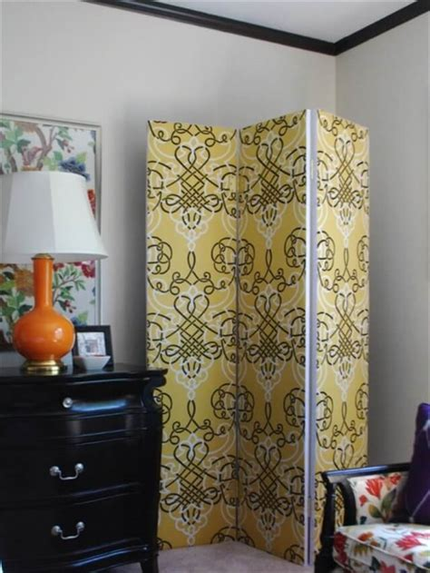 Diy Room Divider 18 Diy Room Dividers Ideas Diy To Make