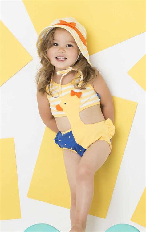 Bloom Baby Baby Bather as 56 melhores imagens em shop shop no ponchos