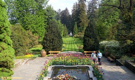 giardini lago maggiore weekend coi bambini sul lago maggiore stresa e dintorni