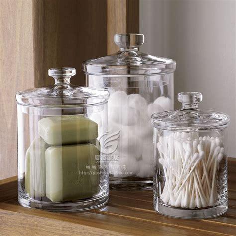 Jars Bathroom Ideas 25 Best Ideas About Master Bathrooms On