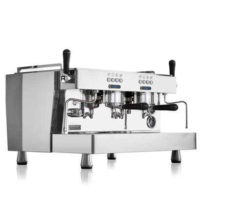 Rocket Coffee Machine rocket espresso r9 talk coffee