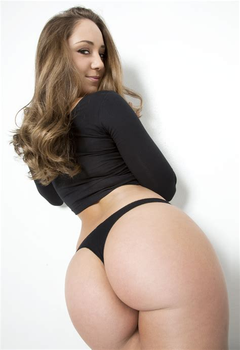big booty models pawg phat ass white girls