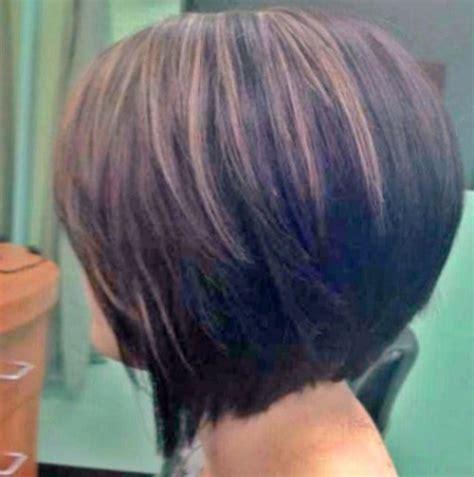 Idee coiffure carre plongeant   tendances 2018
