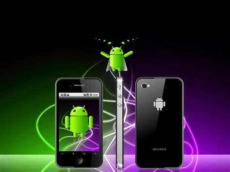 hd theme for android mobile phone hd wallpaper for android phones wallpapersafari