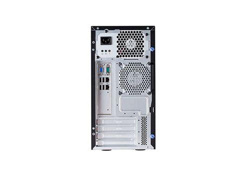 Xeon 4c E3 1220v3 80w 5458i8b lenovo system x3100 m5 5457b3g техническое описание