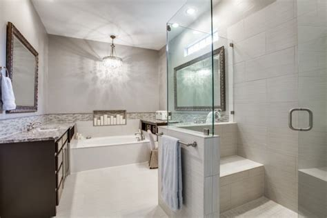 kitchen and bath renovations dfw improved frisco tx