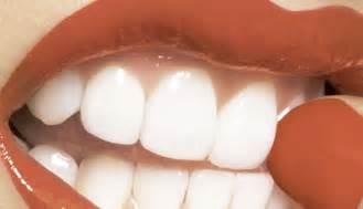whiter teeth best teeth whitening products teeth