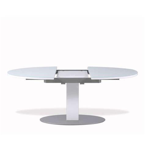 Superbe Table Ronde Extensible 10 Personnes #1: table-en-verre-extensible-ovale-.jpg
