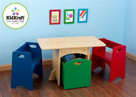 kidkraft table with primary benches kidkraft table with primary benches
