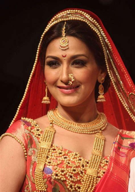 maharashtrian wedding album design maharashtrian bridal hairstyle