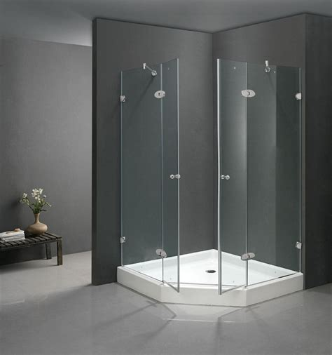bathroom doors design latest frameless shower doors austin tx ace discount glassace